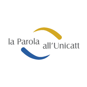 LA PAROLA ALL'UNICATT